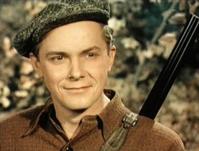 Борис Битюков Участник Великой Отечественной войны. В 1939 - 1945 годах служил в РККА. Воевал с первого и до последнего дня.