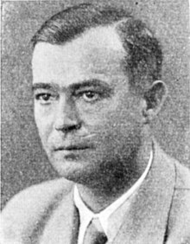 Курт Бломе , к примеру, в нацистской Германии был ученым самого высокого уровня, и проводил испытания вакцины против чумы на узниках концентрационных лагерей.