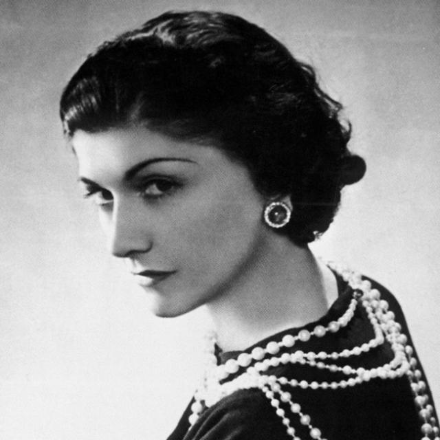 Коко Шанель. Легенда моды и стиля никогда не была замужем и не стала матерью.