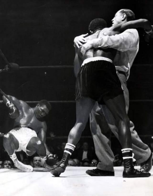 Эта трагедия на ринге породила многочисленные споры, в результате которых боксерские схватки почти на 10 лет перестали транслироваться на постоянной основе по национальному ТВ. На тему боя Гриффит- Парет было написано несколько песен и поэм.