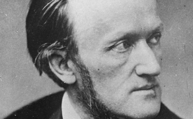 Кроме этого Вагнер был настоящим распутником, не гнушаясь соблазнять даже жен и дочерей своих друзей. Женился Вагнер дважды, при этом одна из жен была моложе его на 25 лет.