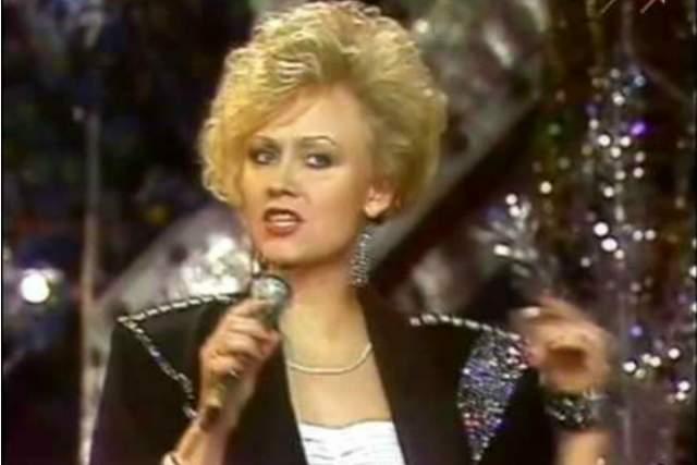 За период с 1978 по 2013 годы певицей было выпущено 29 дисков с пенями на двух языках - эстонском и русском. Альбомы с ее песнями раскупались огромными тиражами. Песни для нее сочиняли лучшие композиторы и поэты- песенники страны.