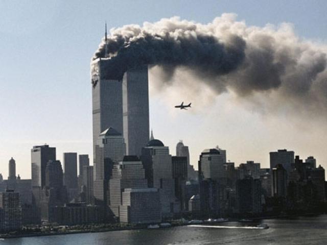 7. 11 сентября является 254-ым днем в году (2+5+4 = 11).