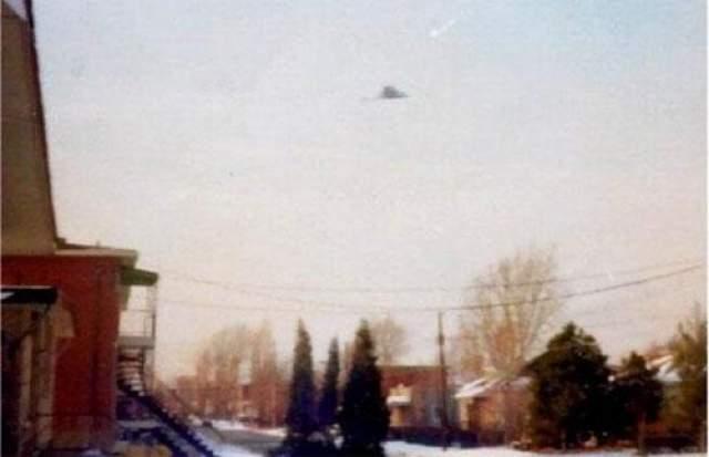 Канада, 1978 год