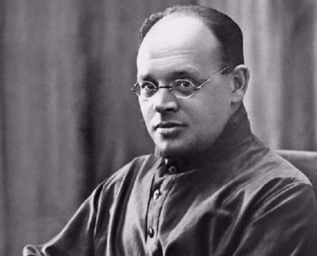 Исаак Бабель. Русский советский писатель, переводчик, сценарист и драматург, журналист, военный корреспондент много внимания уделял советскому народу и никак не мог подозревать, что его могут обвинить в антисоветчине.