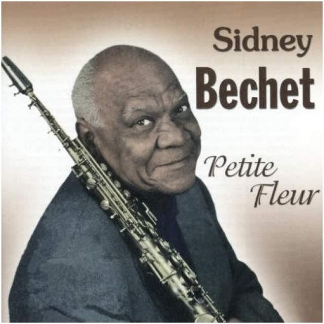Сидней Беше, 14 мая 1897 - 14 мая 1959. Один из пионеров джаза, апологет новоорлеанского стиля, который первым ввел в джаз сопрано-саксофон и оказал огромное влияние на музыкантов Севера США. Также он способствовал становлению традиционного джаза в европейских странах.