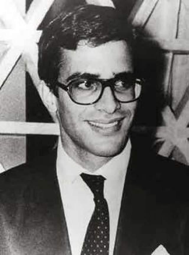 Единственный сын Онассиса Александр 21 января 1973 года погиб в авиакатастрофе в возрасте 25 лет.