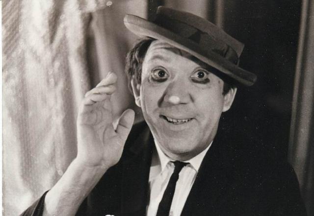 Юрий Никулин проработал в родном цирке на Цветном бульваре 50 лет. С 1980 года был его директором.
