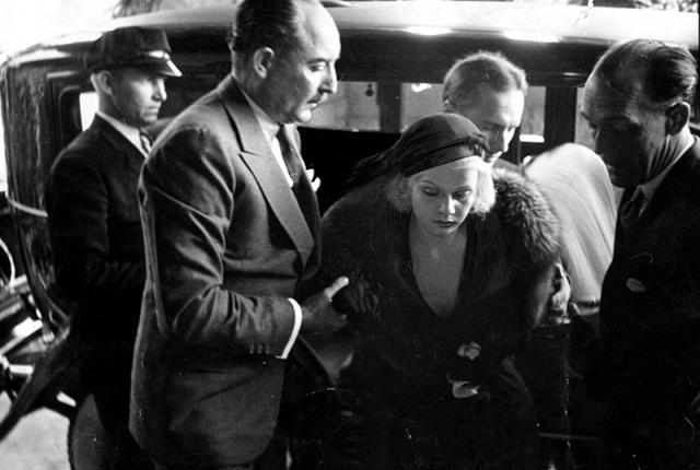 Дальнейшее расследование показало, что Миллетт страдала психическим заболеванием, а Берн задолго до встречи с Харлоу был ее любовником и представлял всем, как свою жену