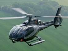 Во Франции потерпели крушение два военных вертолета: 5 погибших