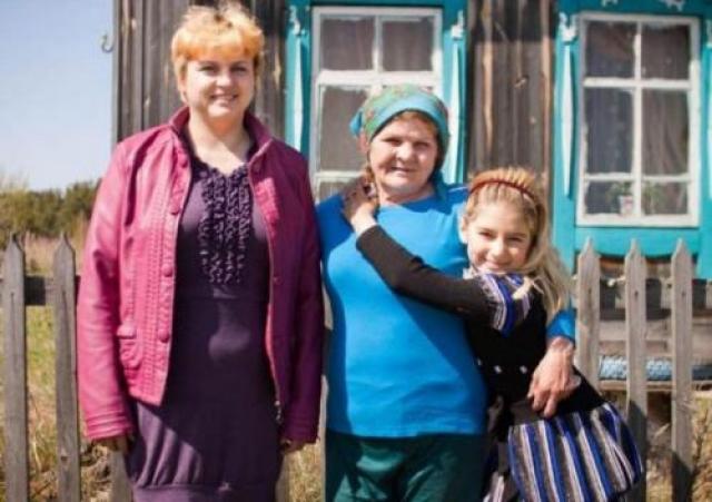 """Через три дня женщина ожила. Причем это произошло в тот момент, когда врачи собирались приступить к вскрытию тела. Этот неординарный случай произошел в октябре 2012 г, и был описан в газете """"Сибирские новости""""."""