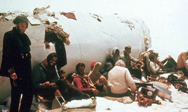 У людей не было ни тёплой одежды и обуви, ни необходимого горного снаряжения, ни лекарств.