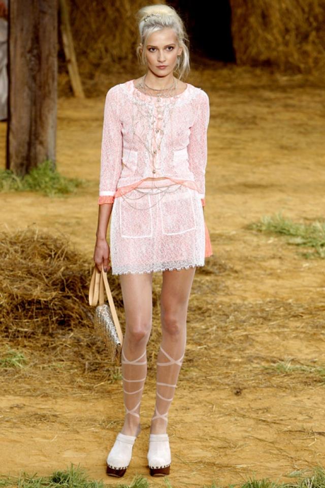 Екатерина Кокорева. Еще в далеком 1997 году девушка заинтересовалась модельным бизнесом и приняла участие в модельном конкурсе EliteModel Look.