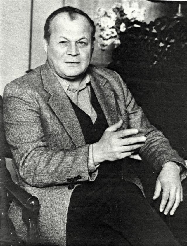 Во всех воспоминаниях Петр Щербаков - душа компании, товарищ, для которого дружба - превыше всего, замечательный семьянин. Его первая жена, Нина, умерла, когда их сын был еще младенцем.