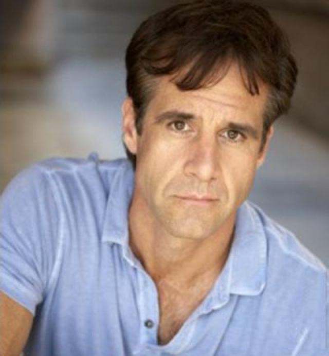"""Сейчас Тодд так и снимается в сериалах. Наиболее известные среди них: """"Мелроуз Плэйс"""", """"Диагноз:Убийство"""", """"Дерзкие и красивые"""", """"CSI: Место преступления """"."""