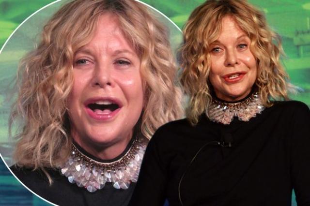 Несколько лет назад изменения во внешности актрисы возникли довольно внезапно и с тех пор катились по наклонной.