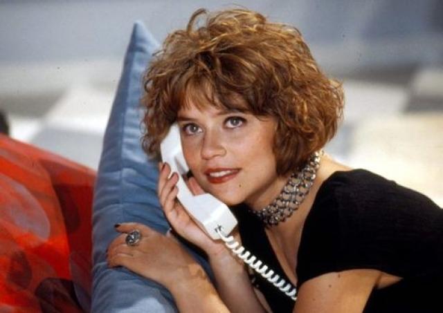 Вивиане Пазмантер. Одной из лучших своих ролей она считает персонаж взбалмошной Малу, которую, наверняка, помнит и российский зритель. Вивиан считают одной из лучших бразильских актрис.