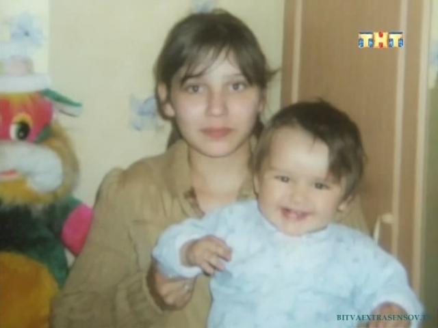 В 2005 году 11-летняя россиянка Валя Исаева родила девочку в Москве после близких отношений с 17-летним юношей из Таджикистана Хабибулой Патахоновым, которому бабушка Вали сдавала комнату в их квартире