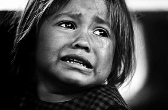 Чудовищный эксперимент Джонсона Данный психологический эксперимент, в области речевого развития, состоялся в 1939-м году, и в нем было задействовано 22-е детей сирот из Давенпорта.