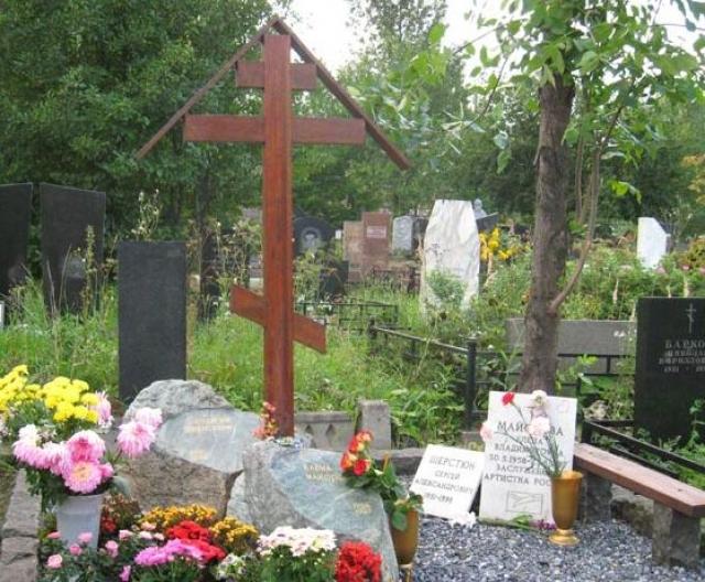 Страшная смерть Елены Майоровой до сих пор остается загадкой. Неизвестно, стала ли она результатом самоубийства или несчастного случая.