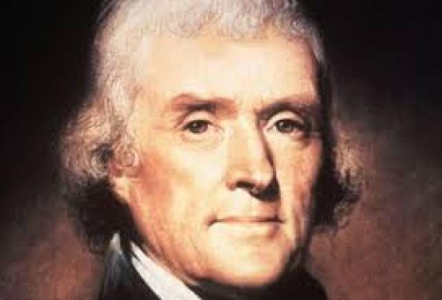 Cамое длинное завещание было составлено Томасом Джефферсоном, одним из отцов-основателей США. В результате наследники Джефферсона получили право на наследство лишь при условии освобождения на свободу всех своих рабов.