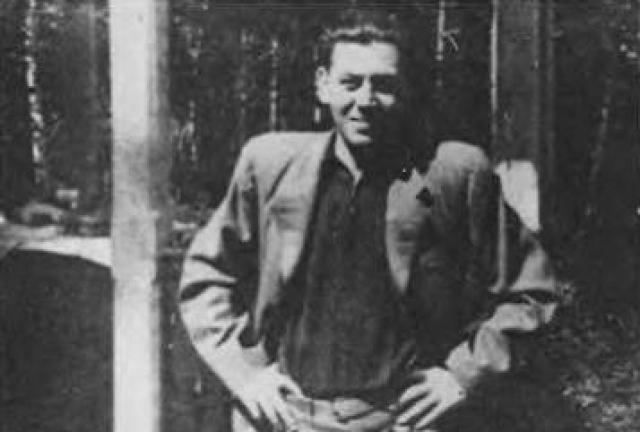 5 марта 1953 года умирает Иосиф Сталин, после чего Василий был вызван к министру обороны СССР и получил распоряжение уехать из Москвы командовать одним из округов. Василий Сталин приказу не подчинился, и обратился в китайское посольство с информацией о том, что его отца отравили и просьбой о выезде в Пекин.