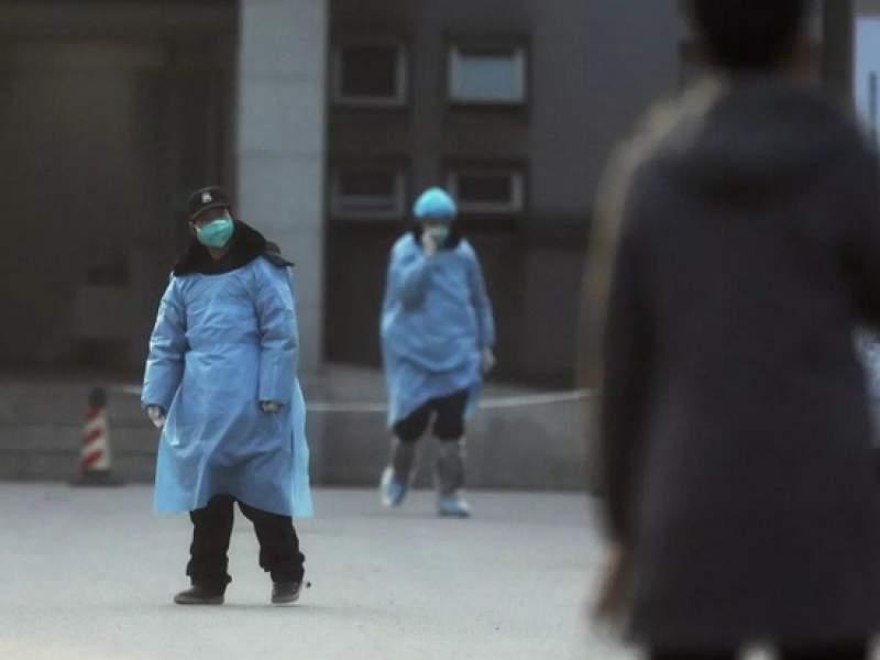 Новости дня: Малышева дала советы по защите от опасного коронавируса