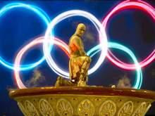 WADA назвала условие отстранения России от Олимпиады-2020