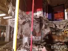 Посетители обвалили пол в ночном клубе на Тенерифе: 22 пострадавших