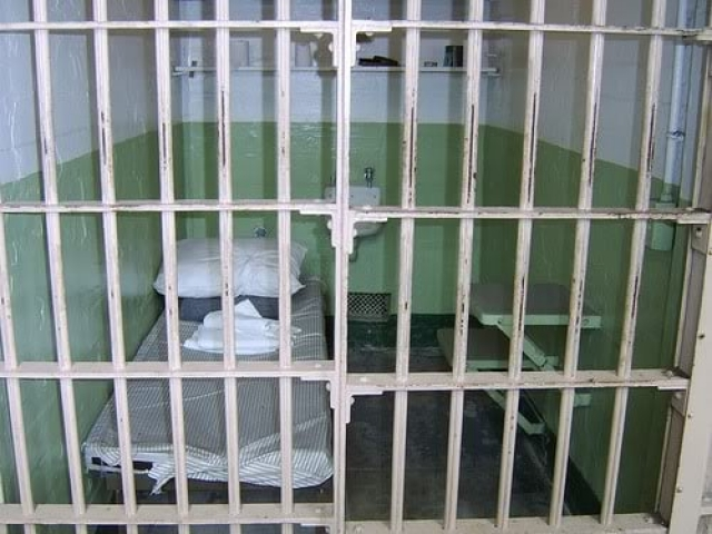Позже суд не признал его действия самообороной, так как Бразинскас сообщил в полицию о случившемся только спустя сутки. Он получил 16 лет тюрьмы.