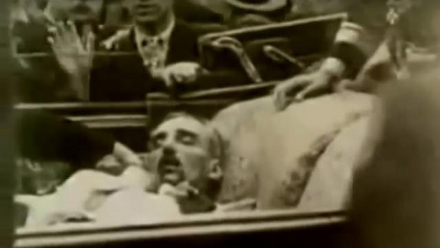 Смерть короля обострила отношения Югославии с рядом европейских стран - Италией, Венгрией, Францией, которые каким-то образом могли быть причастными к покушению. А цель усташей была достигнута лишь 57 лет спустя.