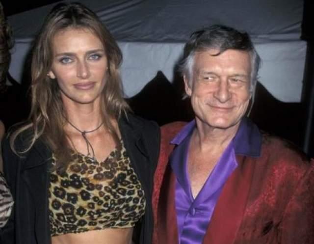 В браке же с 1989 по 2010 главный дамский угодник был с Кимберли Конард, у них двое детей. А еще ранее был женат на своей ровеснице Милли Уильямс до 1959 года.