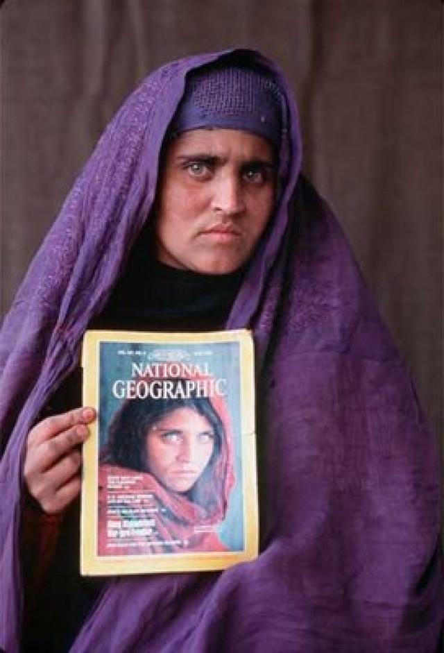 В конце 1980-х годов она вышла замуж за пекаря Рахмата Гулу и вернулась в Афганистан в 1992 году.