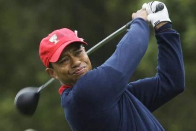 Настоящая шумиха поднялась в 2000 году вокруг отеля MGM в Лас-Вегасе. Именно здесь гольфист с мировым именем Тайгер Вудс встречался с любовницей и даже умудрялся изменять ей.