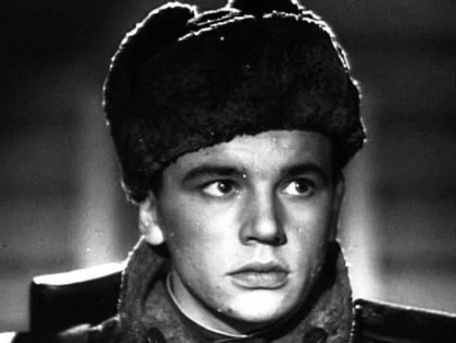 """Также на истории героя основан фильм """"Рядовой Александр Матросов""""."""