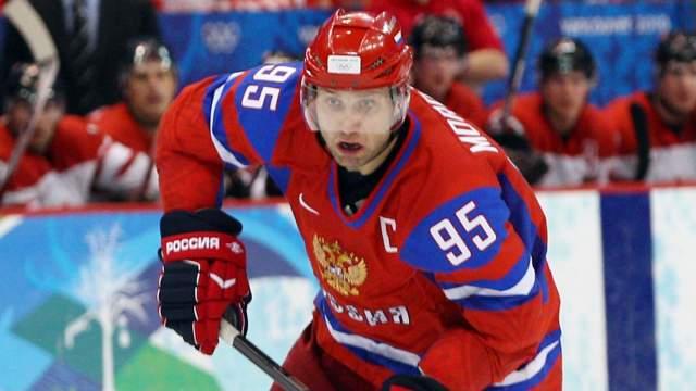 """Это не простой номер: именно под ним хоккеист выходил на лед. Такая """"ласточка"""" досталась спортсмену примерно за 12 млн рублей."""