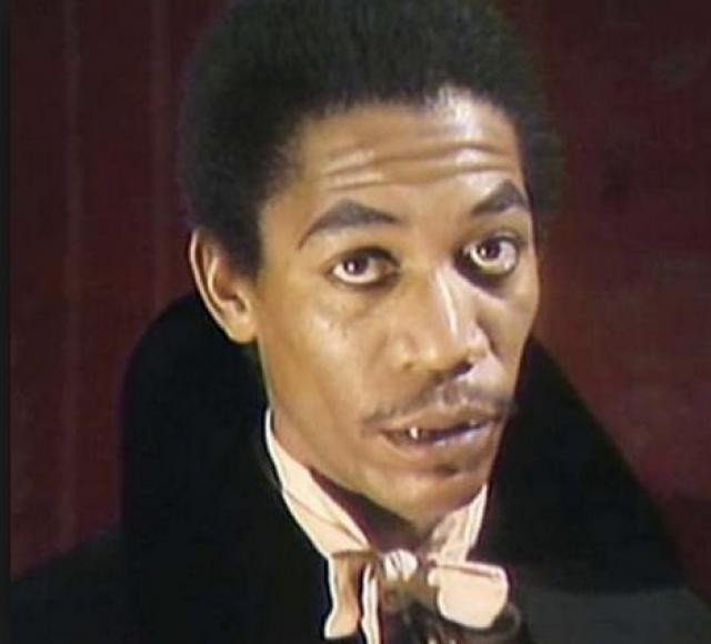 """Лишь в 1987 году актер был номинирован на """"Оскар"""" за лучшую мужскую роль второго плана в фильме """"Уличный парень""""."""