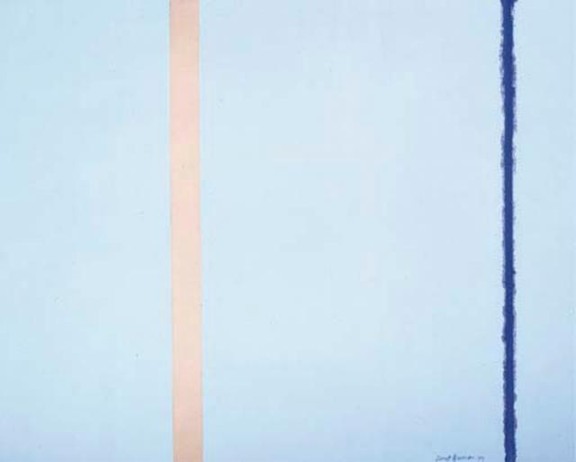"""Белый огонь I"" Барнетт Нтюман – 3,8 млн. долларов"