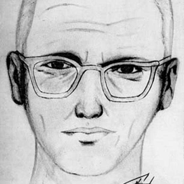 В жертвы он выбирал молодых и красивых людей, нападая на них с холодным или огнестрельным оружием. По данным полиции, маньяк расправился с 11 жертвами, однако признал свою вину в 37 убийствах.