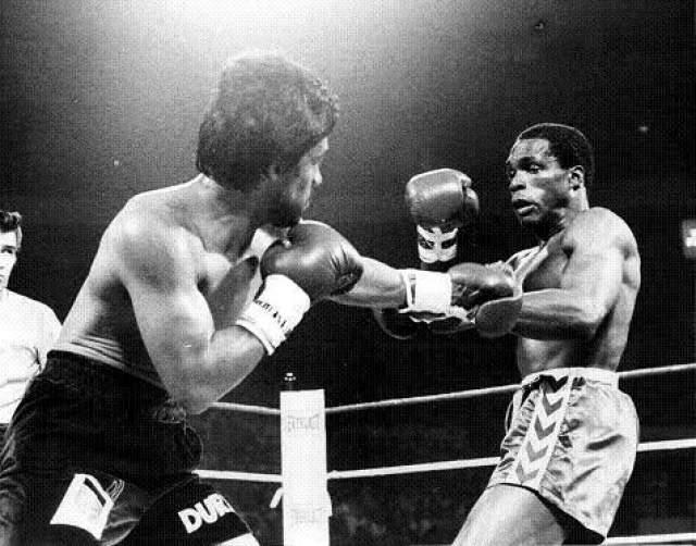 Через 75 часов он умер в больнице. Смерть известного бойца вызвала большой общественный резонанс. Переодически в обществе даже звучали призывы о введении запрета на проведение боксерских матчей.