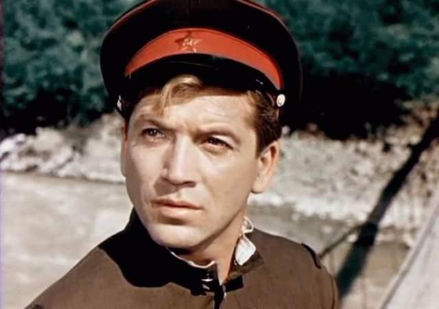 Валентин Зубков Участник Великой Отечественной войны. летчик-истребитель.