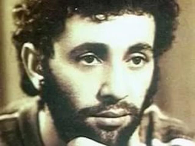 """На допросах Степанян и Багдасарян заявили, что были запуганы Затикяном, который, сидя в заключении, """"подвинулся"""" на идее национализма и твердил, что нужно наказать русских за угнетение армянского народа."""