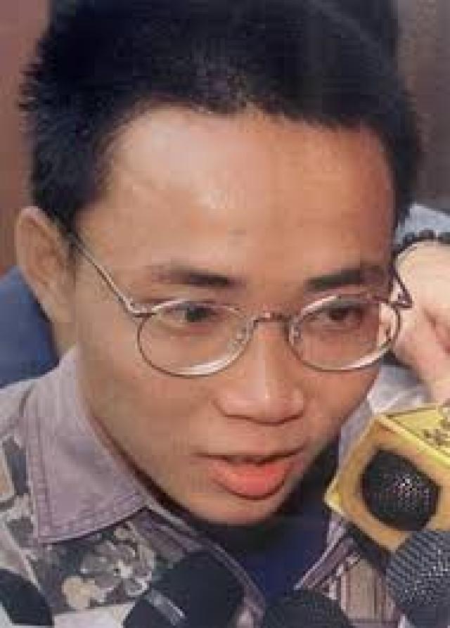 Узнав, что вирус стал широко распространенным, Чэн занервничал. Некоторые его одноклассники настоятельно советовали ему не признаваться в создании вируса, однако, он сам был уверен, что при наличии достаточного запаса по времени, эксперты по безопасности смогут его вычислить.