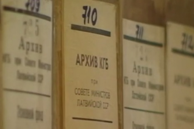 "В документах ""Синего пакета"" описана масса случаев наблюдения НЛО."