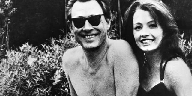 Но любовники нужны были Кристин не для личных целей: она выуживала у министра секреты, продавая их затем другому своему любовнику. В ходе разразившегося громкого скандала ушел в отставку сам Профьюмо, вскоре - премьер-министр, а затем и консерваторы проиграли выборы.