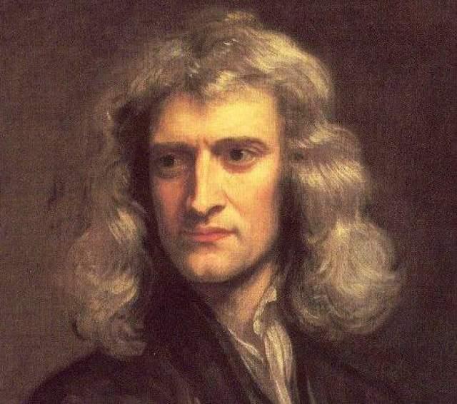Исаак Ньютон Сэру Исааку Ньютону поручили управлять семейной фермой, но он потерпел сокрушительный провал. Тогда его отправили в Кембриджский университет, и он стал физиком.