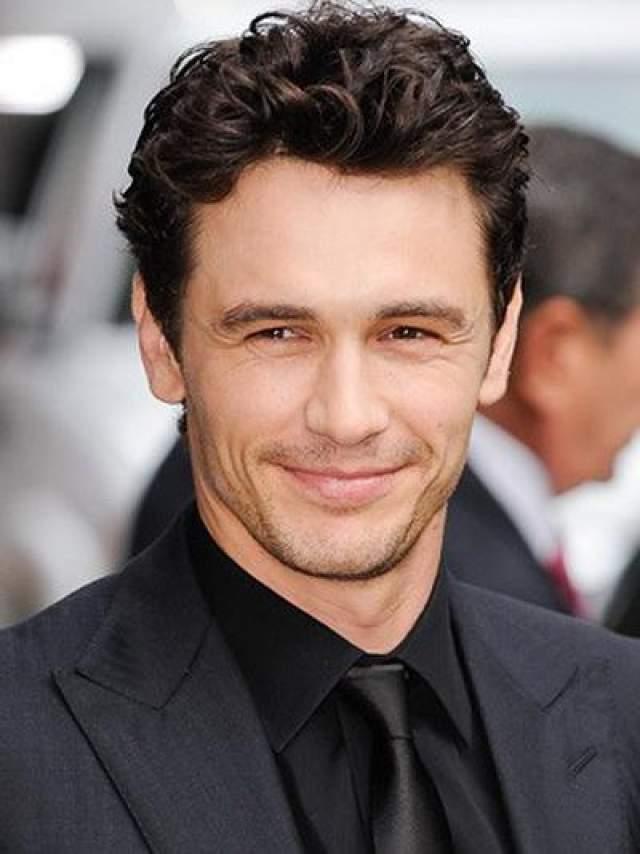 """Джеймс Франко приступил к съемках фильма """"Зеровилль"""", в котором он одновременно и режиссер и исполнитель главной роли."""