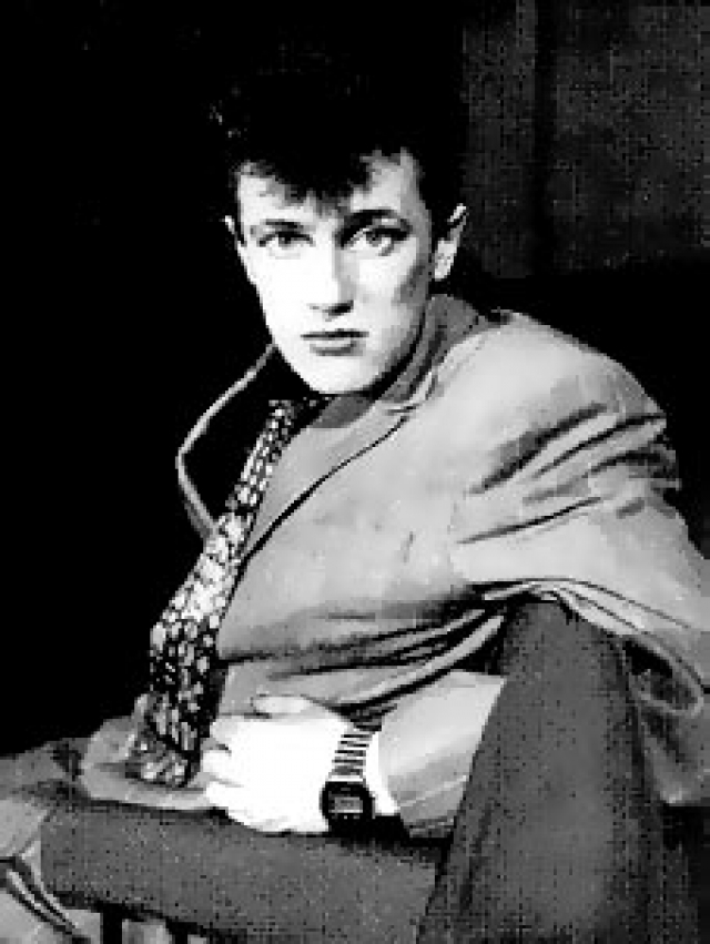 """""""АукцЫон"""" - Датой основания группы считается 1978 год, когда осенью 1978 года Леонид Федоров собрал из одноклассников группу."""