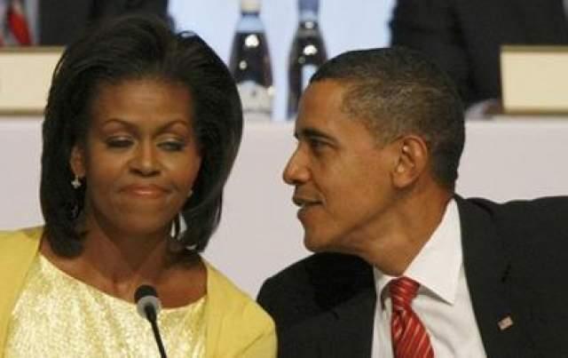 Водитель также сказал, что когда об этом узнала Мишель Обама, то приложила все силы для того, чтобы разлучить пару. Сейчас Вера Бейкер работает на телеканале в Мартинике.
