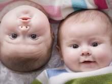 Россиянкам будут платить за рождение первенца ежемесячно до 1,5 лет